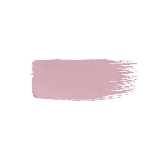 Prima - Finnabair - Art Alchemy - Impasto Paint - Dusty Rose