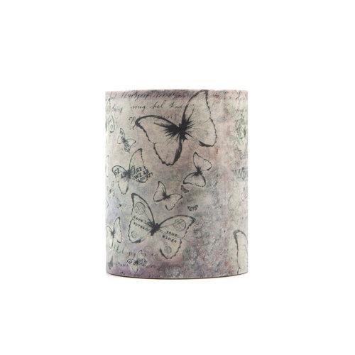 Prima - Finnabair - Decorative Tape - Spread Your Wings