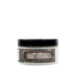 Prima - Finnabair - Art Extravagance - Unicorn Effect Paste