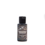 Prima - Finnabair - Art Alchemy - Liquid Acrylic Paint - Burnt Sienna