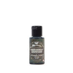 Prima - Finnabair - Art Alchemy - Liquid Acrylic Paint - Avocado Green