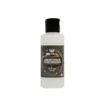 Prima - Finnabair - Art Alchemy - Liquid Color Fluid Medium - 2 Ounces