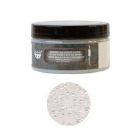 Prima - Art Extravagance - Crushed Ice Effect Paste