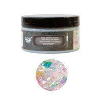 Prima - Art Extravagance - Pixie Effect Paste