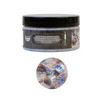 Prima - Art Extravagance - Magic Potion Effect Paste