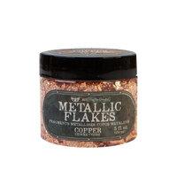 Prima - Art Ingredients - Metallic Flakes - Copper