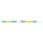 Prima - Wishes and Dreams Collection - Washi Tape - One