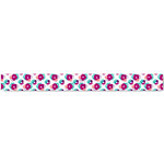 Prima - Wishful Thinking Collection - Washi Tape - One