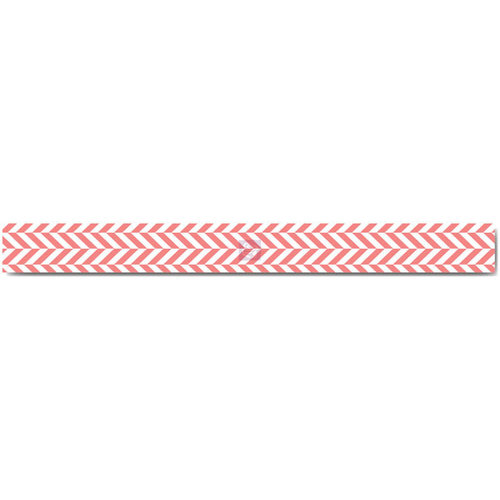 Prima - Wishful Thinking Collection - Washi Tape - Two