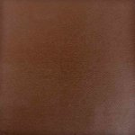 Prima - Memory Hardware - 12 x 12 Artisan Parisian Leather Paper - Smooth