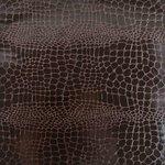 Prima - Memory Hardware - 12 x 12 Artisan Parisian Leather Paper - Rough