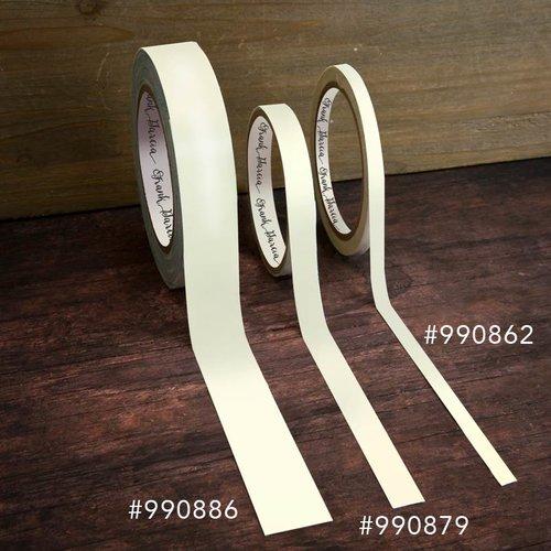 Prima - Memory Hardware - Artisan Adhesive Tape - 0.25 Inch