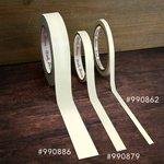 Prima - Memory Hardware - Artisan Adhesive Tape - 0.50 inch