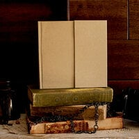 Prima - Memory Hardware - Chipboard Album - Magnetic