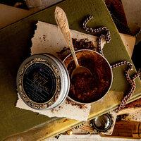 Prima - Memory Hardware - Artisan Powder - La Chapeliere
