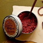 Prima - Memory Hardware - Artisan Powder - Parisian Rosewood