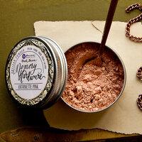 Prima - Memory Hardware - Artisan Powder - Antoinette Pink
