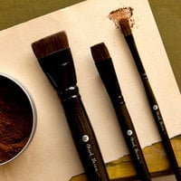 Prima - Memory Hardware - Artisan Powder Brushes