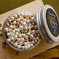 Prima - Memory Hardware - Pearls 2