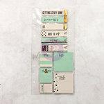 Prima - Frank Garcia - Sticky Notes