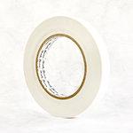 Prima - Memory Hardware - Artisan Tape - 0.625 Inch
