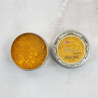 Prima - Memory Hardware - Artisan Powder - French Amber
