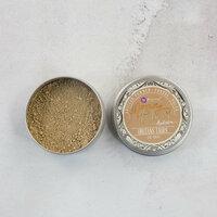 Prima - Memory Hardware - Artisan Powder - Orleans Taupe