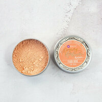 Prima - Memory Hardware - Artisan Powder - Paris Rose