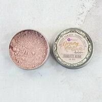 Prima - Memory Hardware - Artisan Powder - Charlotte Blush