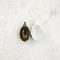Prima - Memory Hardware - Antique Metalware - Lille Mini Spoons