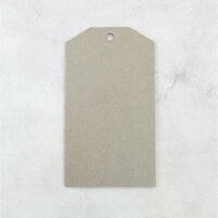 Prima - Memory Hardware - Self-Adhesive - Chipboard Tags