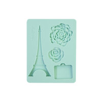 Prima - Capri Collection - Silicone Mould