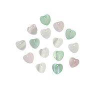 Prima - Magic Love Collection - Pearl Hearts