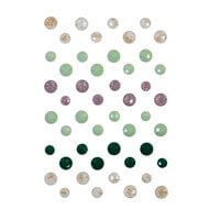 Prima - My Sweet Collection - Sequin Embellishments