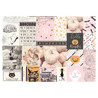 Prima - Thirty-One Collection - Rice Paper