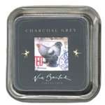 Nick Bantock Ink Pads - Charcoal Grey