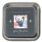 Nick Bantock Ink Pads - Charcoal Grey