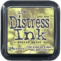 Ranger Ink - Tim Holtz Distress Ink Pads - Peeled Paint