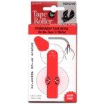 Kokuyo Permanent Tape-N-Roller Refill Cartridge