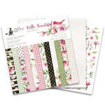 P13 - Hello Beautiful Collection - 12 x 12 Paper Pad