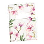 P13 - Hello Beautiful Collection - A5 - Art Journal