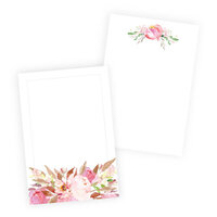 P13 - Love in Bloom Collection - Card Set