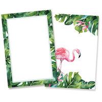 P13 - Lets Flamingle Collection - Card Set