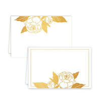 P13 - Lucidity Collection - Place Card Set