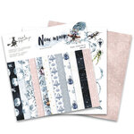 P13 - New Moon Collection - 12 x 12 Paper Pad