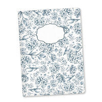 P13 - New Moon Collection - A5 - Art Journal