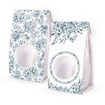 P13 - New Moon Collection - Candy Boxes