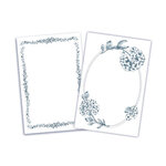 P13 - New Moon Collection - Card Set