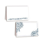 P13 - New Moon Collection - Place Card Set