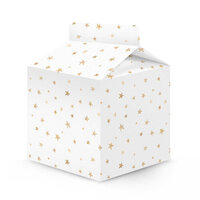 P13 - New Moon Collection - Party Boxes